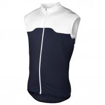 POC - Avip Wind Vest - Vestes sans manches de cyclisme