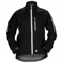 Sweet Protection - Delirious Jacket - Bike jacket