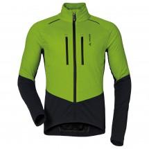 Vaude - Alphapro Jacket - Veste de cyclisme