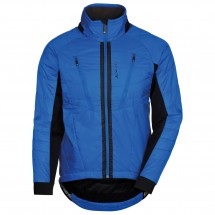 Vaude - Primapro Jacket - Veste de cyclisme