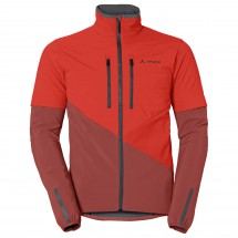 Vaude - Primasoft Jacket - Pyöräilytakki