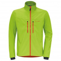 Vaude - Qimsa Softshell Jacket - Bike jacket
