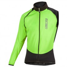 Nalini - Curva Combi Jacket - Bike jacket