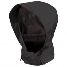 Endura - Velo II Jacket Optional Hood - Huppu
