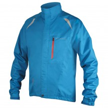 Endura - Gridlock II Waterproof Jacket - Fietsjack