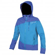 Endura - Singletrack Jacket - Veste de cyclisme