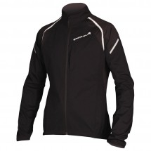Endura - Convert Softshell - Bike jacket