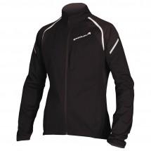 Endura - Convert Softshell - Bike jacket