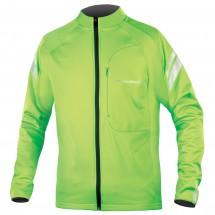 Endura - Windchill II Jacket - Fietsjack