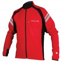 Endura - Windchill II Jacket - Pyöräilytakki
