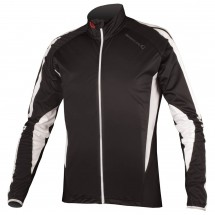 Endura - FS260-Pro Jetstream III - Bike jacket