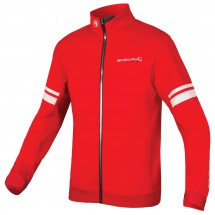 Endura - FS260-Pro Winddichte Thermo Jacke - Bike jacket