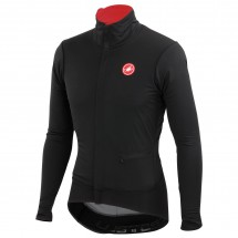 Castelli - Alpha Jacket - Bike jacket