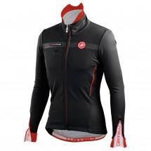 Castelli - Espresso 3 Jacket - Veste de cyclisme