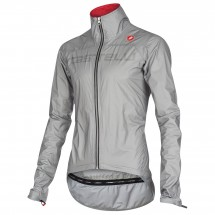 Castelli - Tempesta Race Jacket - Bike jacket