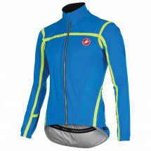 Castelli - Pavé Jacket - Veste de cyclisme