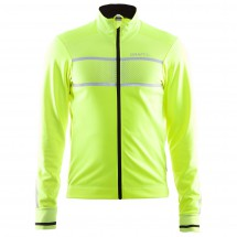 Craft - Glow Jacket - Bike jacket
