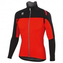 Sportful - Fiandre Extreme S/S Jacket - Fietsjack