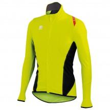 Sportful - Fiandre Light Norain Top - Fahrradjacke
