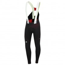 Sportful - R&D Bibtight - Fietsbroek