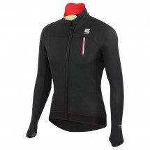 Sportful - R&D Wind Jersey - Bike jacket