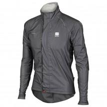 Sportful - Survival Gore Jacket - Fahrradjacke
