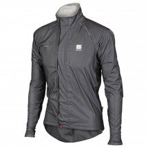 Sportful - Survival Gore Jacket - Bike jacket