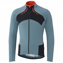 Shimano - Thermo Wintertrikot - Bike jacket