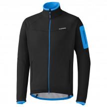 Shimano - Softshelljacke Winter - Veste de cyclisme