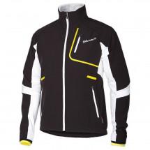 Qloom - Jacket Granite Peak - Fahrradjacke