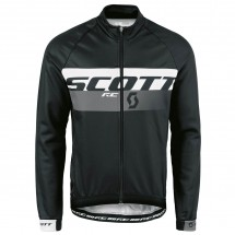 Scott - Jacket RC Pro AS 10 - Pyöräilytakki