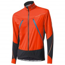 Löffler - Bike Windstopper Trikotjacke ''Ventoux'' - Cycling jacket