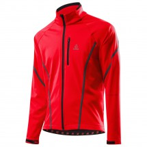 Löffler - Bike Jacke WS Softshell Warm - Bike jacket