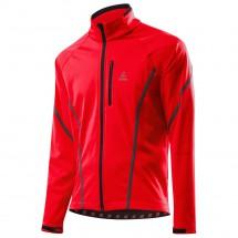 Löffler - Bike Jacke WS Softshell Warm - Veste de cyclisme