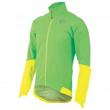 Pearl Izumi - Elite WXB Jacket - Bike jacket
