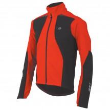 Pearl Izumi - Pro Softshell 180 Jacket - Bike jacket
