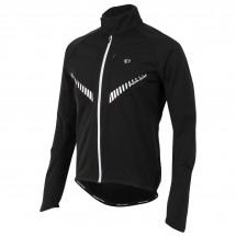Pearl Izumi - Elite Softshell Jacket - Bike jacket