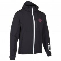ION - Softshell Jacket Carve - Fahrradjacke