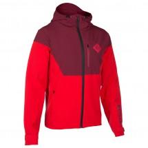 ION - Softshell Jacket Carve - Pyöräilytakki