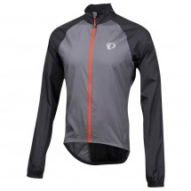 Pearl Izumi - Elite Barrier Jacket - Bike jacket