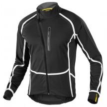 Mavic - Cosmic Pro SO H2O Jacket - Fietsjack