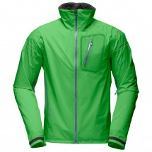 Norrøna - Fjöra Dri1 Jacket - Bike jacket