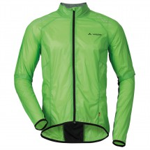 Vaude - Pro Windshell LW - Bike jacket