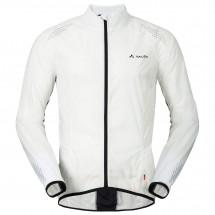 Vaude - Pro Windshell LW - Veste de cyclisme