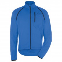 Vaude - Windoo Jacket - Bike jacket