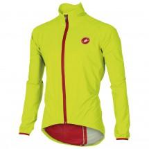 Castelli - Riparo Rain Jacket - Cycling jacket