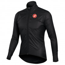 Castelli - Squadra Long Jacket - Bike jacket