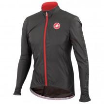 Castelli - Velo Jacket - Pyöräilytakki