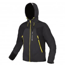 Endura - MT500 Waterproof Jacket II - Fahrradjacke