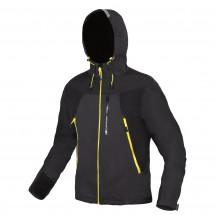 Endura - MT500 Waterproof Jacket II - Fahrradjacke